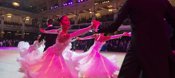 BallroomDance lighteddresses.jpg