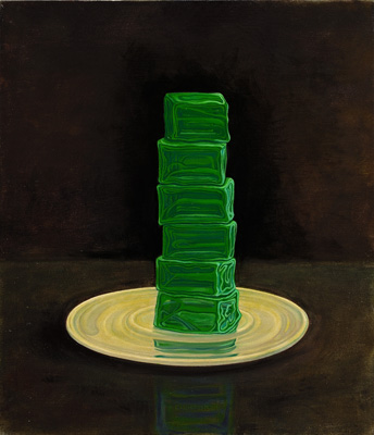 The.green.jello.jpg